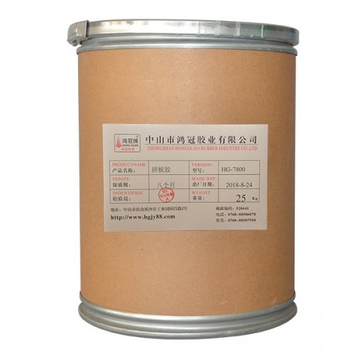 上海木材拼板胶